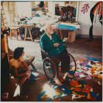 henri-matisse-in-his-studio-photo-by-lydia-delectorskaya